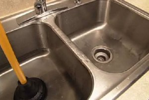 clear-clogged-sink-drain